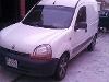 Foto Renault Kangoo 2007