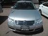 Foto Volkswagen Jetta Clasico 2012 en La Piedad,...