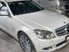 Foto Mercedes Benz C280 Elegance