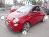 Foto Fiat 500 Sport estándar 6 Vel seminuevo de...