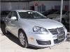 Foto Volkswagen bora 2009 ideal para ti y unico dueño