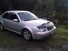 Foto Volkswagen Jetta A4 2001 129000