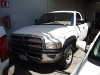 Foto Dodge Ram 2500 Pick Up 1997 0