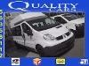Foto Renault Trafic 2014 100000