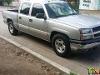 Foto Chevrolet Cheyenne Familiar 2005