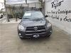 Foto Toyota RAV4 2012 55701