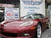 Foto Auto Chevrolet CORVETTE 2006