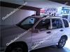 Foto Camioneta suv Chevrolet TRACKER 2004