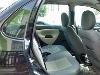 Foto Chevy Monza Comfort