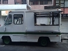 Foto Food truck chevrolet vanette 1999