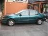 Foto Cavalier 98 en Tijuana (650 dlls)