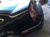 Foto Volkswagen Passat 4p sedan V6 4 Motion