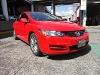 Foto Honda Civic 1.6 EX Coupé Aut 2009 en Naucalpan,...