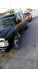 Foto Nissan Doble Cabina 2002