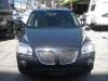 Foto MER865379 - Pontiac Montana E 5p Extendida A/...