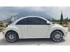 Foto Beetle deportivo $