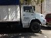 Foto Torton mercedes benz 2221 carroceria ganadera 97