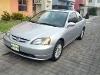 Foto Honda Civic EX Coupe 1.7L L4 sohc Vtec 2002