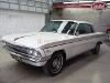 Foto Chevrolet Cutlass 1962 80450