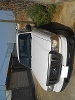 Foto Ford Ranger 2005 Doble Cabina