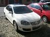 Foto Volkswagen Bora 2008