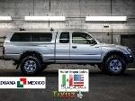 Foto Precio especial toyota tacoma sr5 4x4 en mexicali,