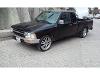 Foto Toyota pickup kingcab