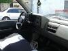 Foto Chevrolet xl v6 92