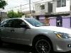 Foto Honda blanco