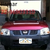 Foto Empresa remata Nissan estaquitas 2011