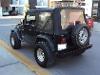 Foto Jeep Wrangler Rubicon 4x4 Verde 2.5l
