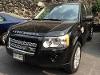Foto Chrysler Soni Pedregal Land Rover Lr2 Premium...