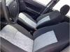 Foto ¡Para hoy! Ford fiesta first 2009 con clima!