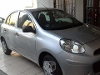 Foto Nissan March Particular