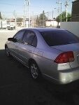 Foto Honda Civic Otra 2002