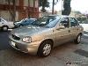 Foto Chevrolet Chevy 4p Monza sedan aut