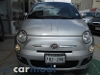 Foto Fiat 500 En Distrito Federal