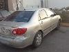 Foto Toyota Corolla Sedán 2003