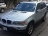 Foto BMW X5 5p 3.0siA Lujo aut