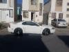 Foto Mustang blanco