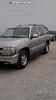 Foto Chevrolet Tahoe 2002 excelentes condiciones 3...