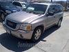 Foto 2002 GMC Envoy en Venta