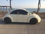 Foto New Beetle Tdi 2006 Diesel Impecable Unico En...