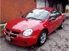Foto Dodge Neon 2005 Aire/Ac Standar Llantas Nuevas...