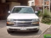 Foto Chevrolet silverado 400 ss original deportiva -01