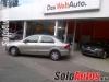Foto Volkswagen nuevo gol 4p 1.6 cl ac 4 puertas mt...