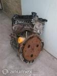 Foto Partes del motor bueno1 2motor 2009