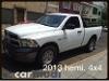 Foto Dodge Ram 2500 en DF MEXICO, Guadalupe Insurgentes