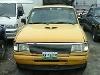 Foto Ford Ranger 4 x 4 1997
