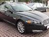 Foto Jaguar XF 2014 287